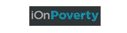 iOnpoverty.tv